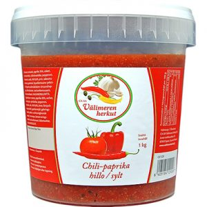 Chili-paprikahillo-1-kg