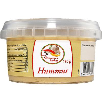 Hummus 180 g