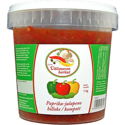 Paprika-jalapenohilloke-1-kg
